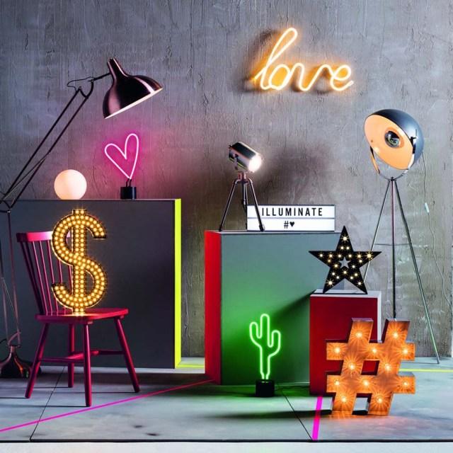 neon-signs-home-decor-lights