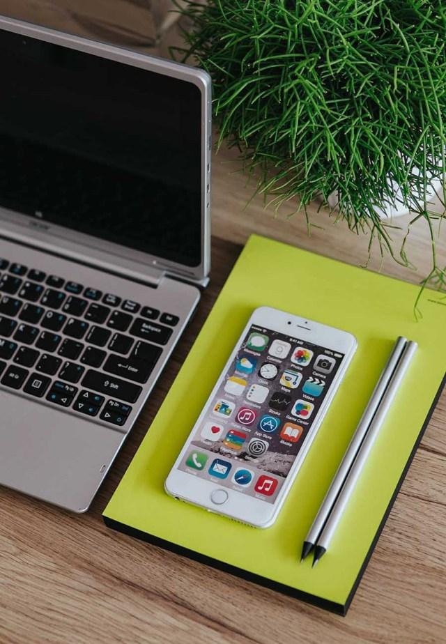 what are digital marketing strategies