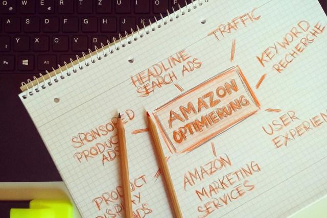 Amazon Ad Services