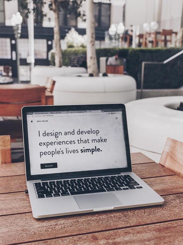WordPress bbpress theme for your community online i