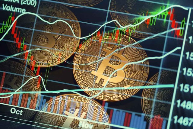 How to Buy and Sell Cryptocurrency Today