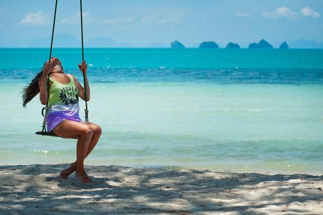 suwit muay thai phuket training camp thailand