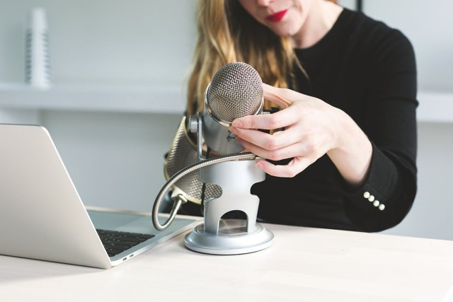 Ways on How To Optimize My Site for Voice Search