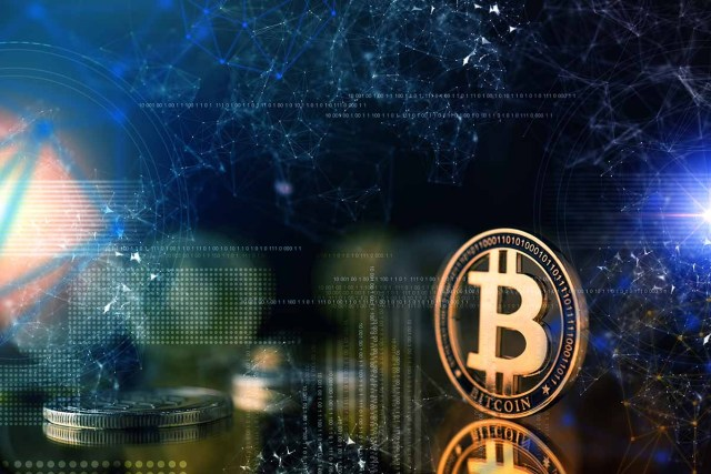 football index promo code