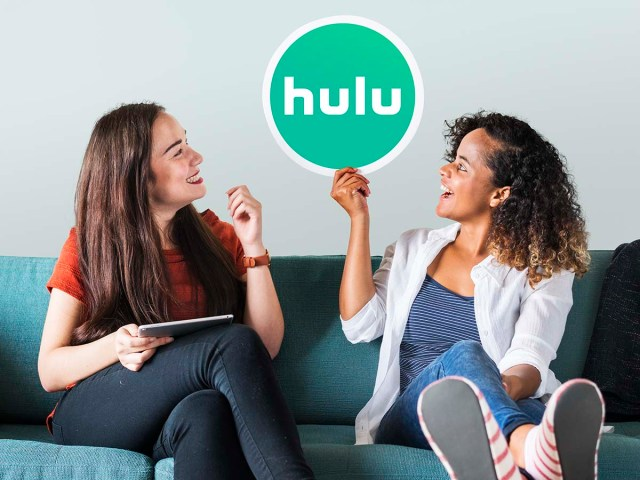 How To Build Own Video Streaming Service
