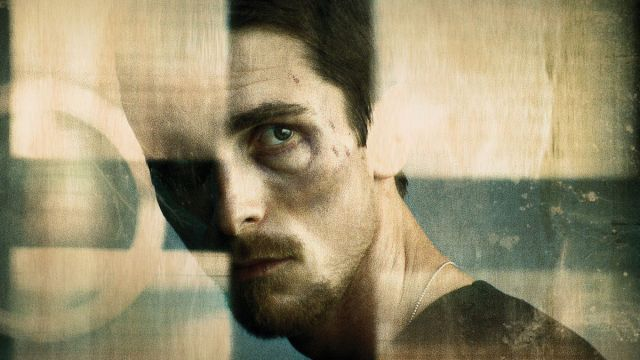 The Machinist 2004-herbal remedies for insomnia