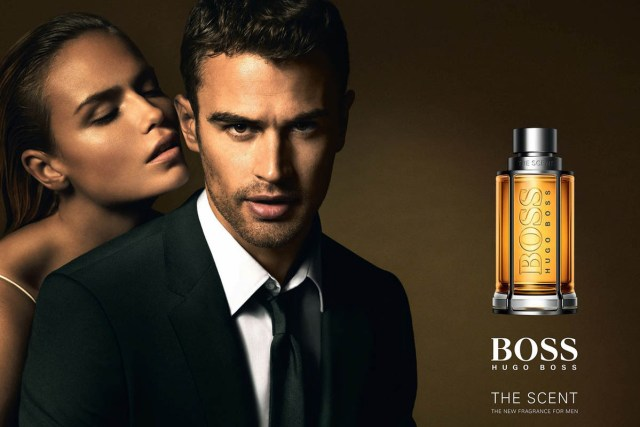 Shop original fragrances for men