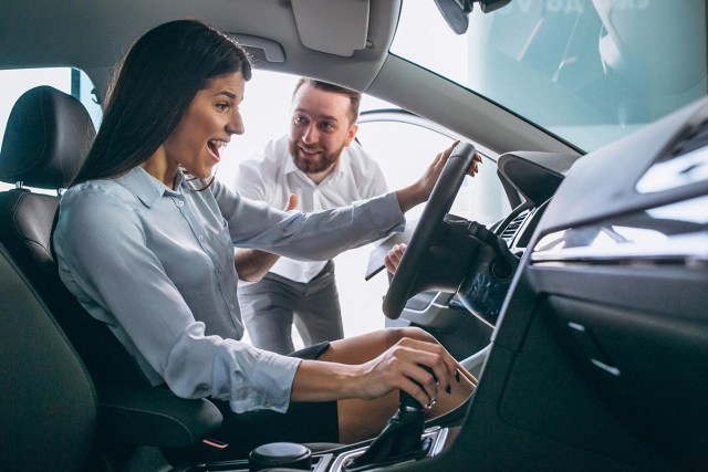 used car dealerships in Utah