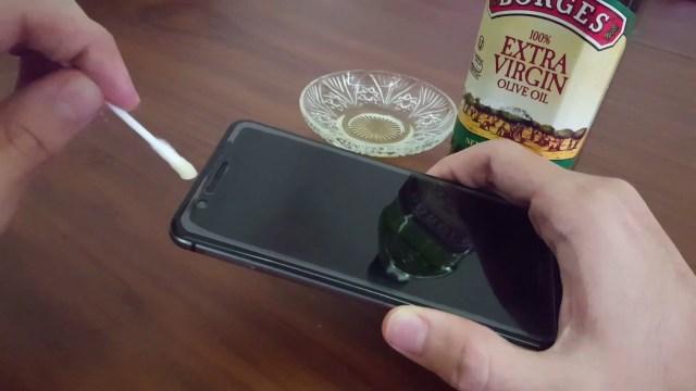 """cell phone screen repair near me""."