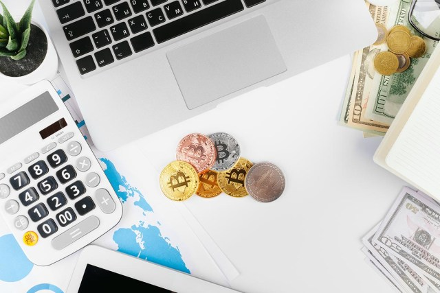 start gambling online