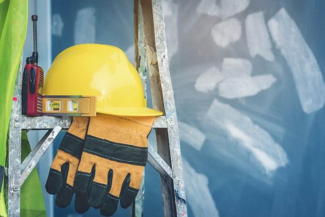 Hire the Right Concrete Contractor Cincinnati