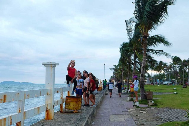 Why Roxas City Is A Great Place To Live