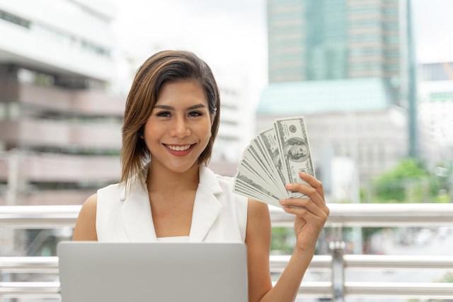 immediate cash loans online in India.