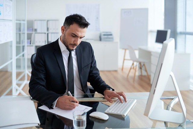 software for membership management