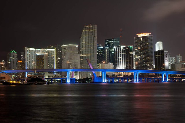 Upsides of Purchasing Property in Florida