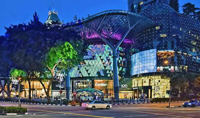 Top Singapore Neighborhoods_1