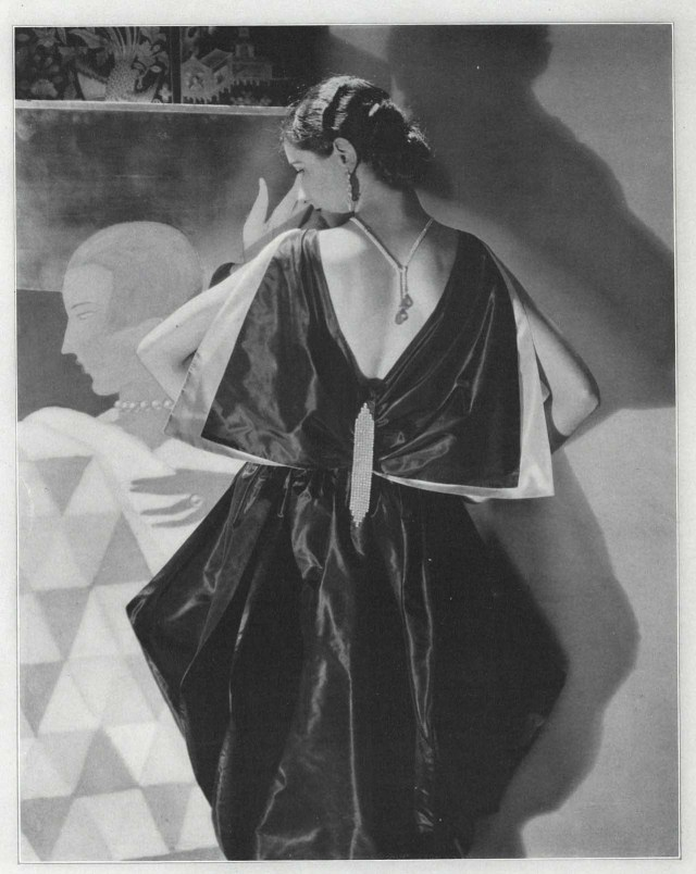 1920s-trends-popular-things-in-the-20s