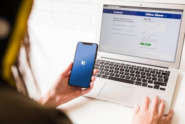 social proof for Facebook Ads,