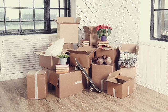 The Absolute Best Moving Tips for Millennials