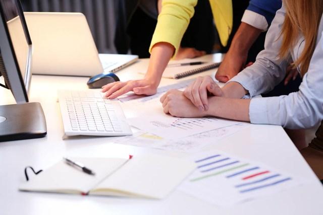 Effective risk management strategies for high-profile testing