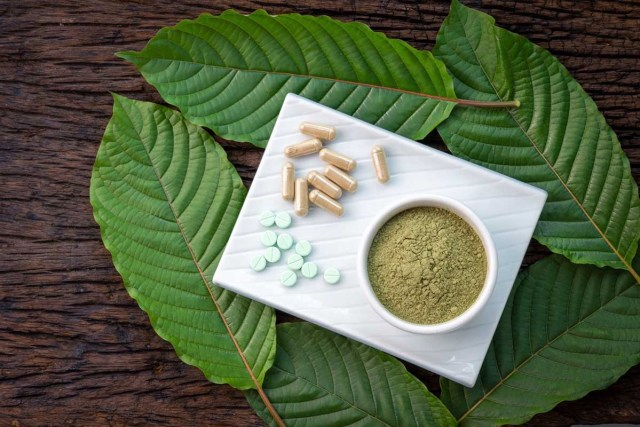 How to Find the Best Kratom Vendors Online