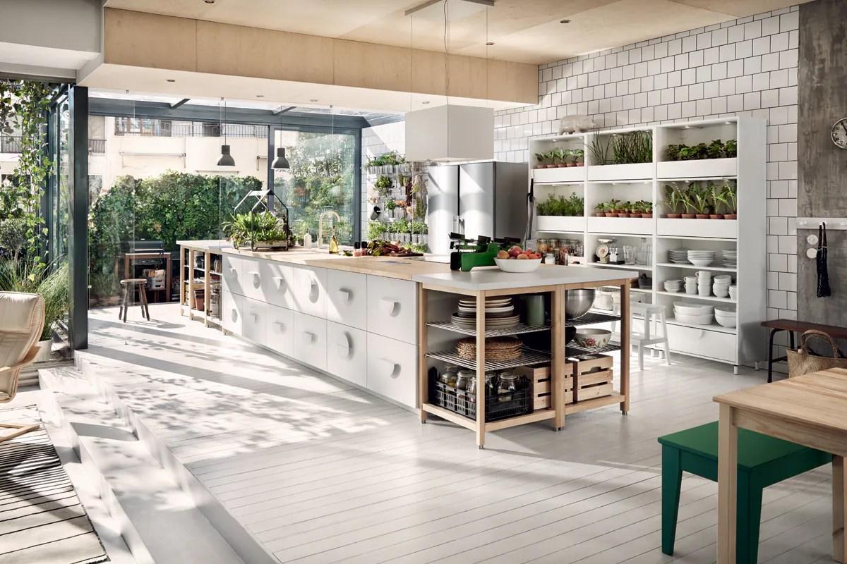 Prezzi Cucine Arclinea - Idee per la progettazione di ...