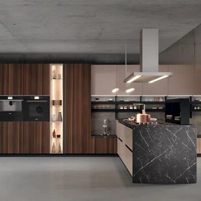 Diventa progettista d'interni di un punto vendita. Design Index Interni Magazine