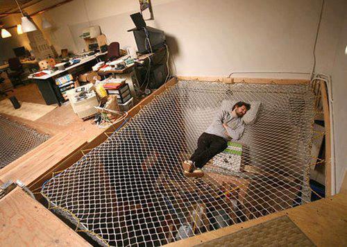 Decorazione camera da letto per una ragazza di 15 anni (video). Camerette Per Ragazzi E Bambini Firenze Internocasa Snc