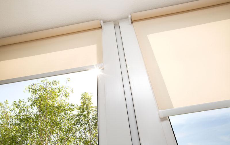 quels rideaux pour mes portes fenetres internorm