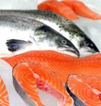 Красная рыба оказалась элексиром бессмертия