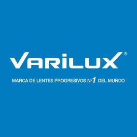 varilux-logo-new