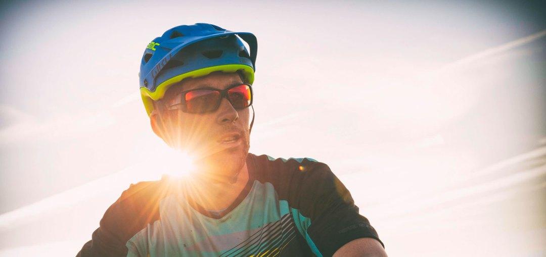 87ee3e50fb Gafas de sol y graduadas para cualquier deporte | InterOptics