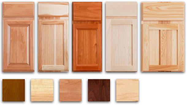 Exceptionnel Auburn Ridge Cabinets Www Stkittsvilla Com