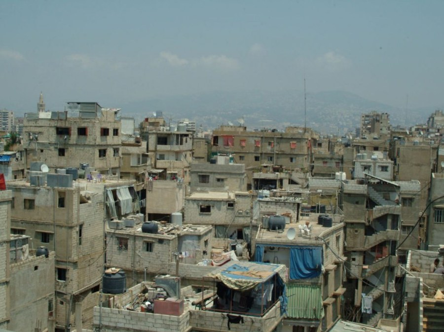 Shatila-Refugee-Camp-Lebanon-e1482616190648