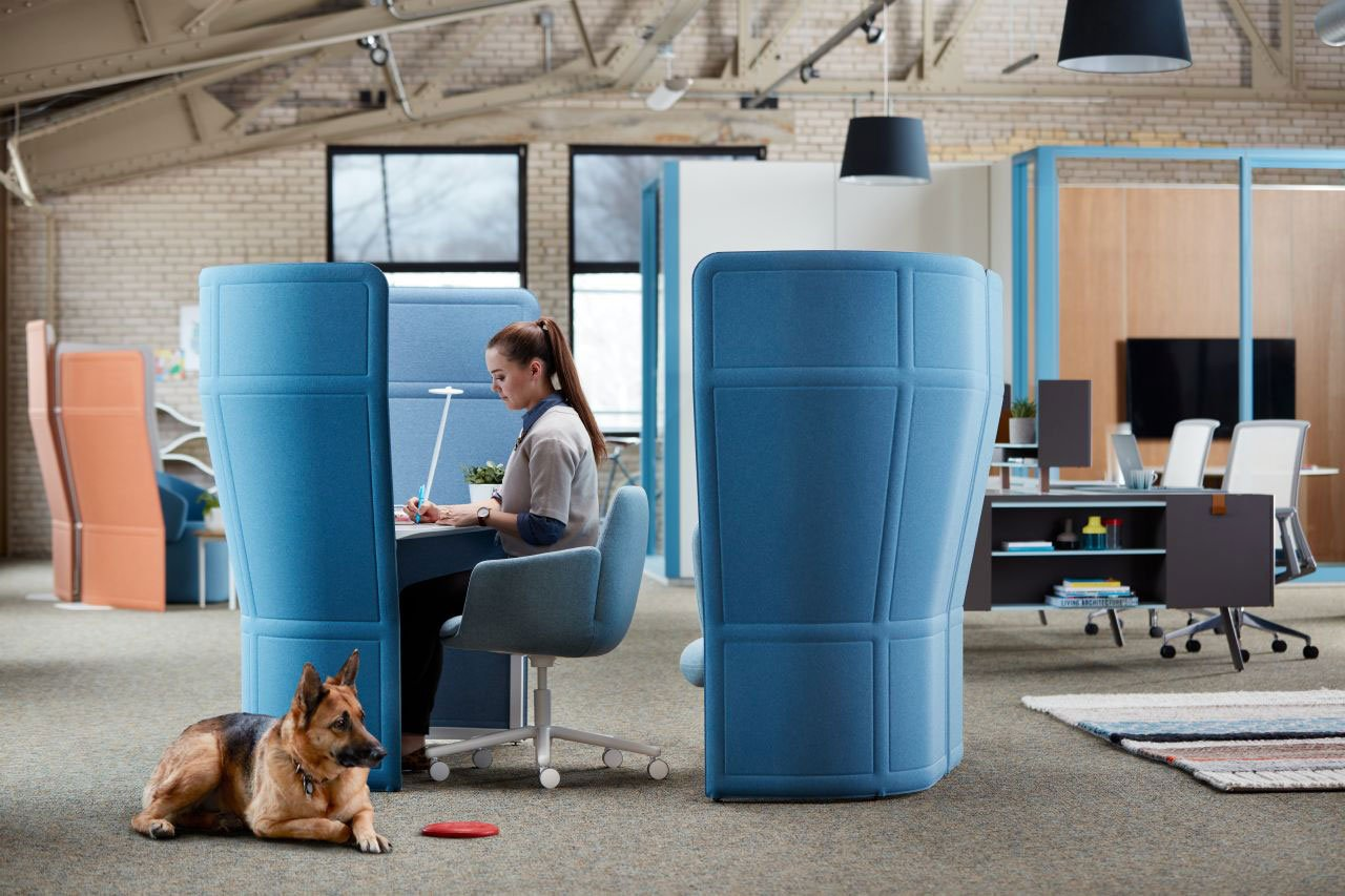 ergonomic chair justification hanging swing openest andpoppychair  interphase interiors