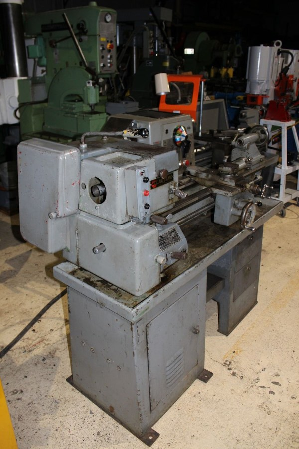 20+ Atlas Brake Lathe Pictures and Ideas on STEM Education Caucus