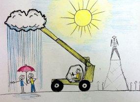 Ardent_cloud-platform_day-rain