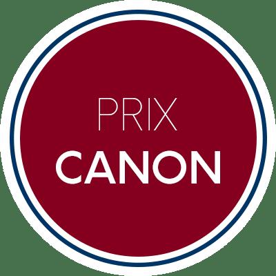 prix_canon