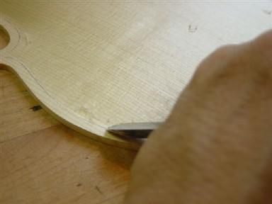 Hohlkehle Decke Mit Hohen Decken With Hohlkehle Decke Beautiful Schilliger Holz Chalet