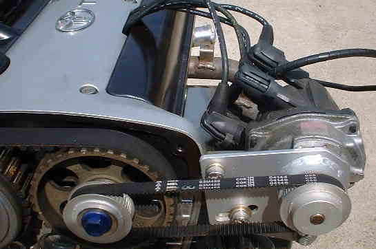 4age 20v distributor wiring diagram three phase motor starter my diy into an 86 write up image