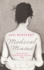 medicalmuses