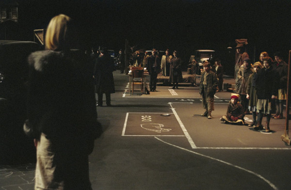 dogville-analise-6