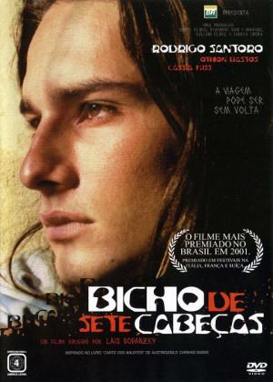 bicho-de-sete-cabecas-2001-reflexos-roubados-analise-poster