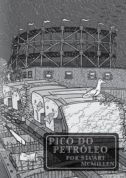 Pico do Petróleo, por Stuart McMillen #001