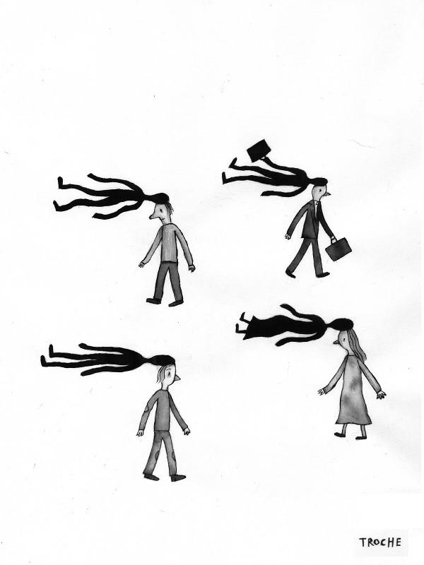 distracoes-ambulantes-cronica-1