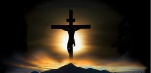 ¿Es la religión cristiana la verdadera? 2