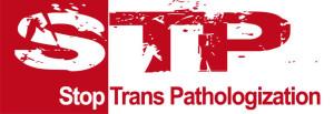 Sobre discriminações e transfobias