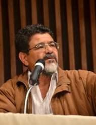 Aldo Santos 001 151 x 196