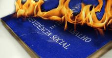 Por que a reforma trabalhista é inconstitucional? | INTERSINDICAL