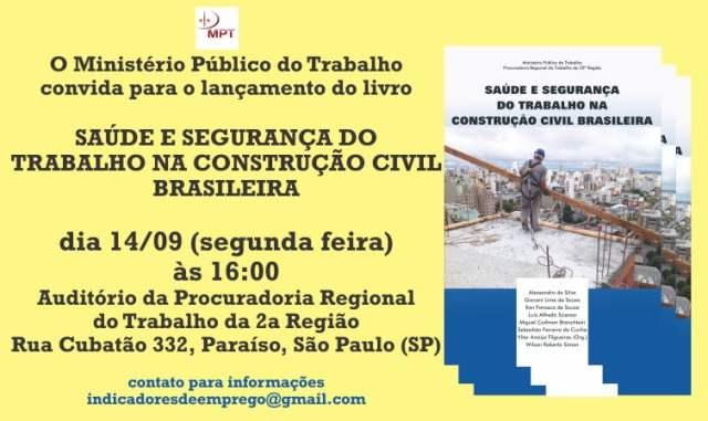 Vitor Filgueiras 02_01